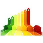 Certificazione Energetica Edifici - Finalità e Obiettivi