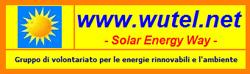 Wutel - Fotovoltaico Fai Da Te
