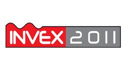 Fiera Inverter Invex 2011 Milano