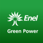 Pannelli Solari Enel Green Power