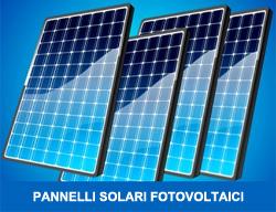 Quanto costano i pannelli solari fotovoltaici