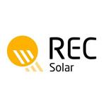 Pannelli Solari Rec Solar