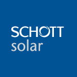 Pannelli Solari Schott Solar