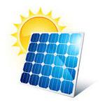 Pannello Solare (Collettore Solare)