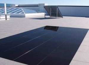 pannelli solari calpestabili barche nautica pavimenti