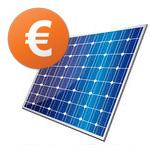 Prezzo pannelli solari fotovoltaici e pannelli solari termici