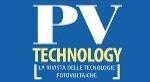 Rivista PV Technology