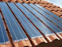 Tegole Fotovoltaiche Techtile Smart